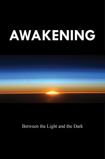 awakening front cover