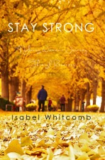 Stay Strong front cover