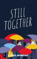 Still Together front